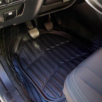 4x4 and Car Mats