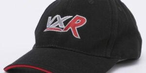 Vauxhall VXR Baseball Cap