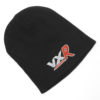 Vauxhall VXR Beanie Hat