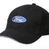 Ford Baseball Cap