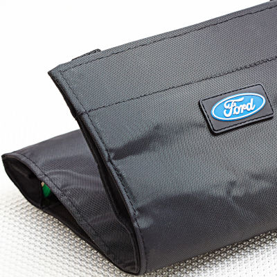 Ford Car Interior Bin with Liners