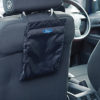 Ford Car Interior Bin Closed
