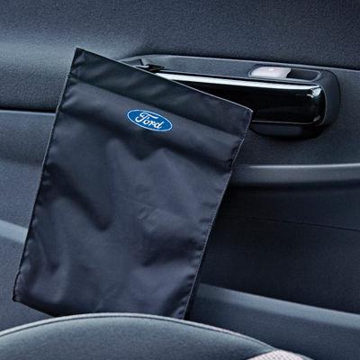 Ford Interior Bin