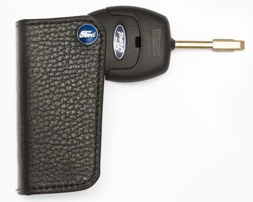 Ford Car Key Case