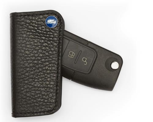 Ford Key Case