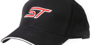 Ford ST Baseball Cap