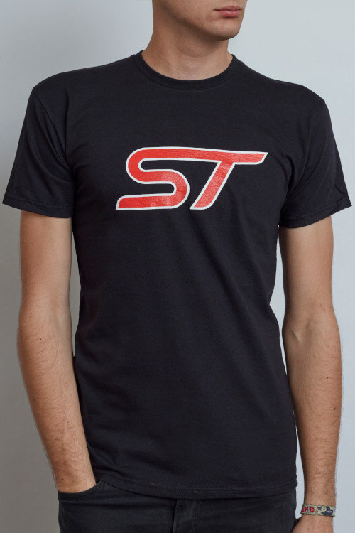Ford ST T-Shirt