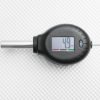 Tyre Pressure and Tread Monitor