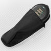 Tyre Pressure and Tread Depth Monitor in Pouch