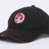 Vauxhall Baseball Cap