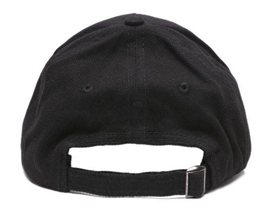 Vauxhall Baseball Cap Rear