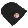Vauxhall Beanie Hat