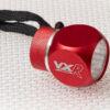 Vauxhall VXR LED Car Torch