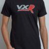 Vauxhall VXR T-Shirt