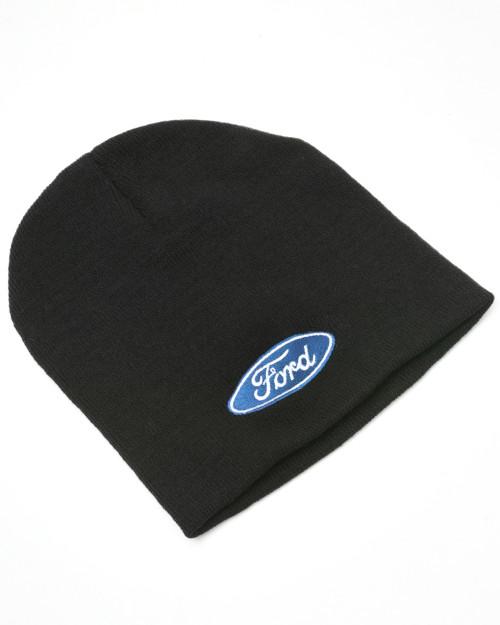 Ford Beanie Hat