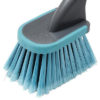 Car Cleaning Brush