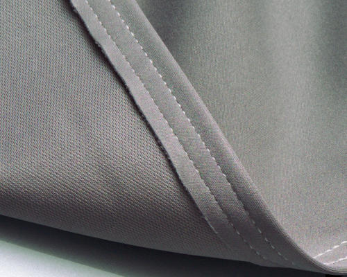Car Cover Outdoor Fabric