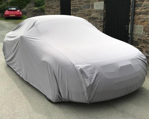 Car Cover Outdoor