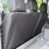 Citroen Dispatch Front Seat Covers