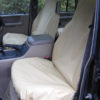 Land Rover Discovery 1 Waterproof Seat Covers