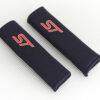 Ford ST Seat Belt Pads