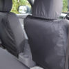 Seat Covers for Ford Ranger Mk3-4