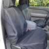Ford Ranger Front Seat Covers Mk3-4