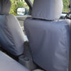 Tailored Seat Covers for Ford Ranger Mk3-4