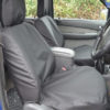 Ford Ranger Mk1-2 Seat Covers