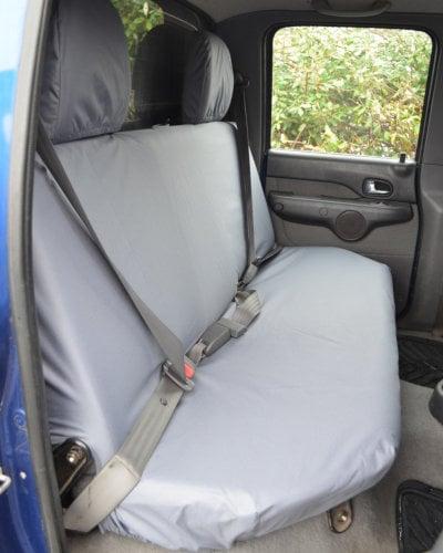 Ford Ranger Rear Seat Cover Mk1-2
