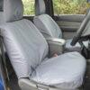 Ford Ranger Seat Covers Mk1-Mk2