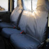 Land Rover Defender Tailored Seat Covers