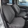 Mercedes-Benz Citan Seat Covers