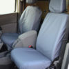 Mercedes-Benz Citan Tailored Seat Covers