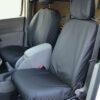 Mercedes-Benz Citan Waterproof Seat Covers