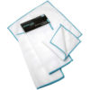 Microfibre Cloths - Pack of 4