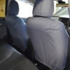 L200 Front Seat Covers