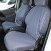 Peugeot Partner Single Seat Covers