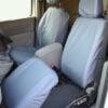 Renault Kangoo Front Seat Covers