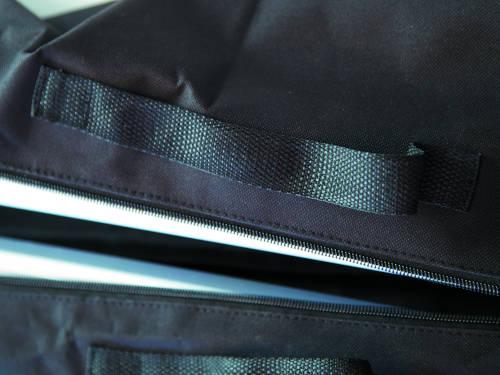 Roof Bars Bag - Carry Handles