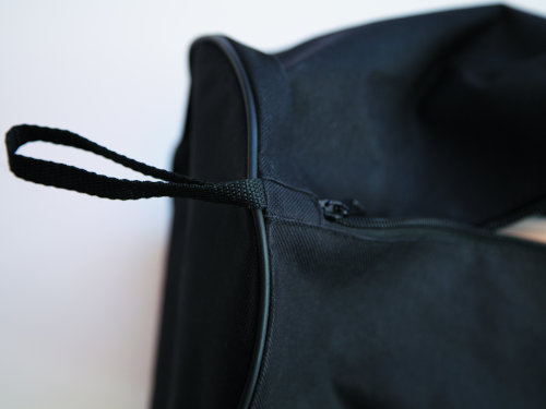 Roof Bars Bag - Hanging Loop