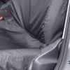 SEAT Mii Tailored Seat Covers