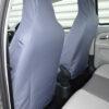 SEAT Mii Waterproof Seat Covers