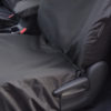 Toyota Hilux Single Cab Front Seat Cover