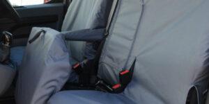 Proace Van Seat Cover - Tilt-Forward