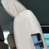 VW Transporter T5 Tip Forward Rear Seat Covers