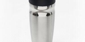 Vauxhall VXR Travel Mug