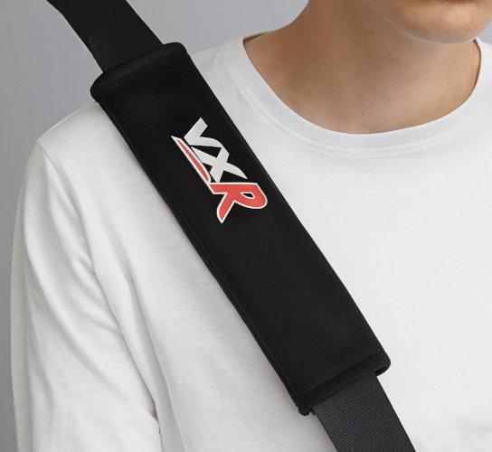 Vauxhall VXR Seat Belt Pad