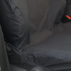 VW Amarok Tailored Seat Covers