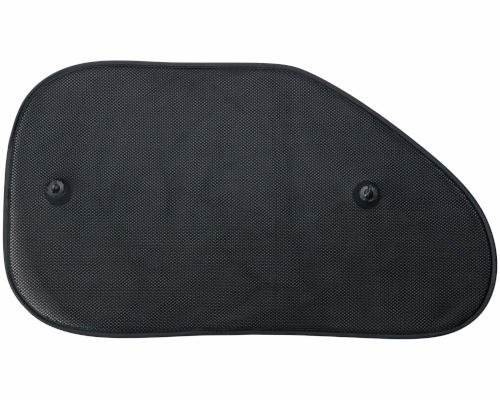 Window Sunshades for Cars, SUVs and Pickup Trucks